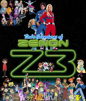 Tino's Adventures of Zenon Z3(1)