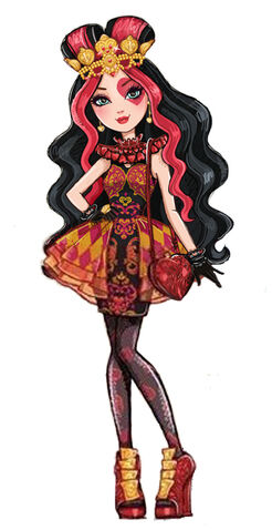 File:Profile art - Lizzie Hearts II.jpg