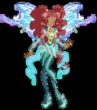 Layla Bloomix