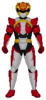 Robo Ruby