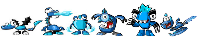 File:The Frosticons-0.png