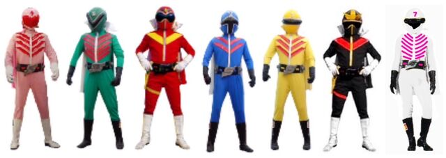 File:Six masked rangers.jpeg