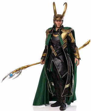 Avengers-Hot-Toys-Loki-Movie-Masterpiece-Figure-Released-e1366984861638