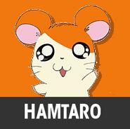 Hamtaro (Icon)