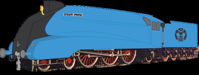 File:Steam Prime engine.png