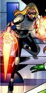 Carol Danvers (Earth-7192)