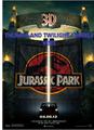 Thomas and Twilight Sparkle visit Jurassic Park.png