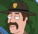 Sheriff Nichols