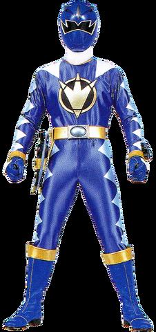 File:Blue Dino Ranger.png