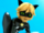 Adrien Agreste/Cat Noir