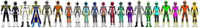 File:Other Rangers (9).png