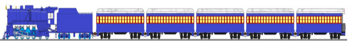 The Night Express-0