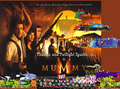 Thomas & Twilight Sparkle vs. The Mummy.png