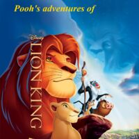 Pooh S Adventures Of The Lion King Pooh S Adventures Wiki Fandom