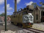 Diesel10