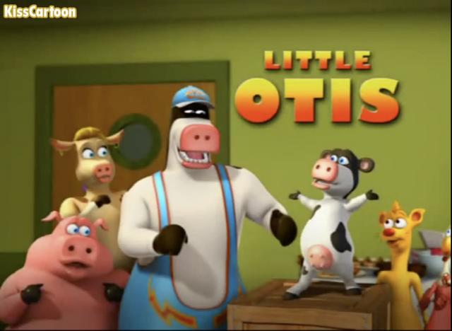 File:Little Otis.png