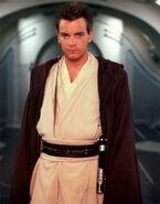 Obi-Wan Kenobi (Ep I)