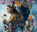 Pooh's Adventures of Beauty and the Beast (2017)