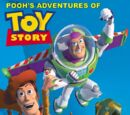 Pooh's Adventures of Toy Story
