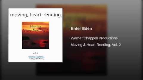 Enter Eden-0