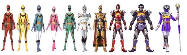 File:Mystic Force Rangers.jpeg