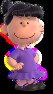 Violet CGI