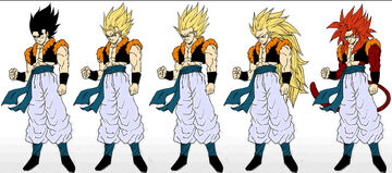 Gogeta-all-forms-dragon-ball-all-fusion-33563097-1255-554