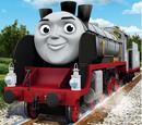 Merlin (Thomas & Friends)