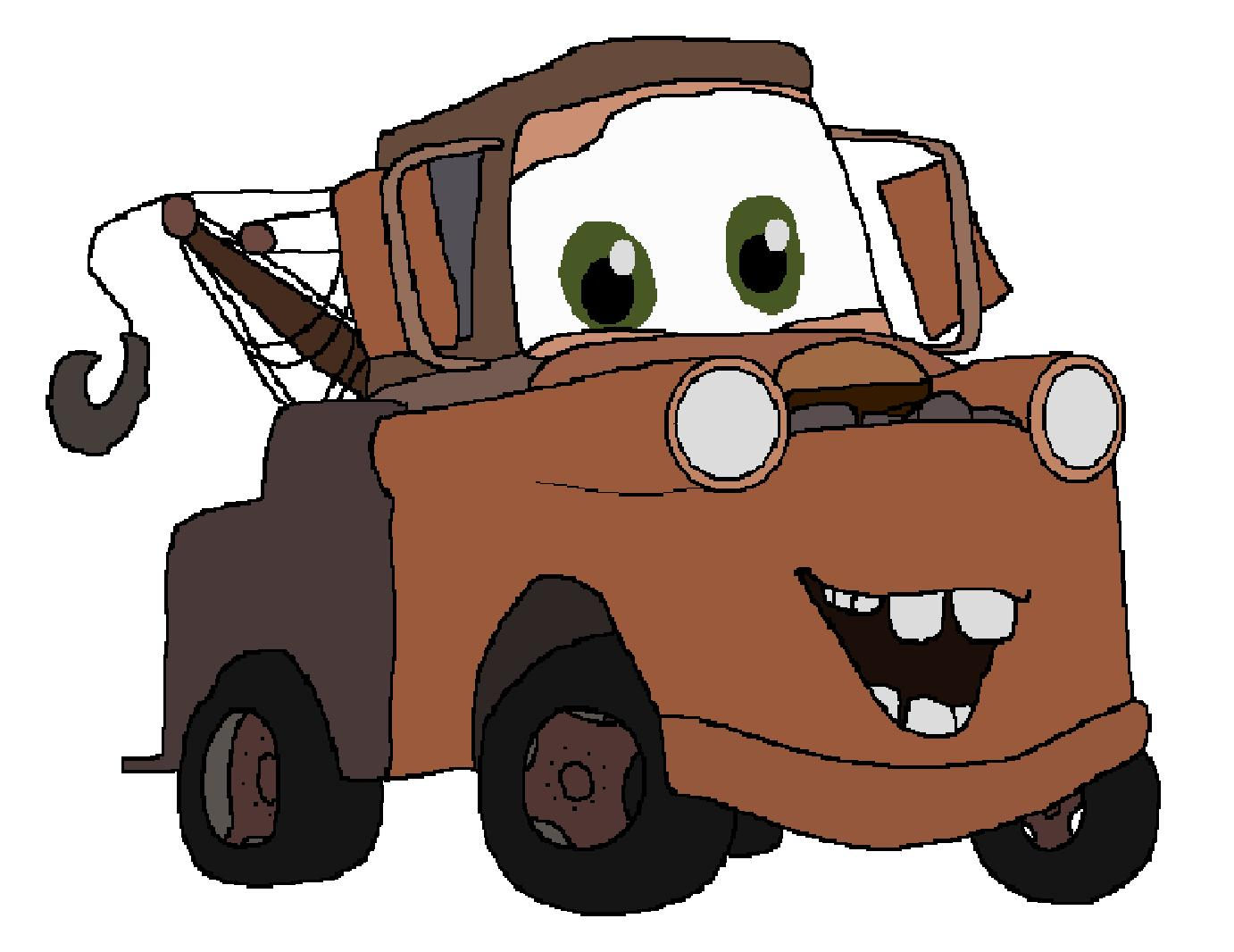 mater pooh s adventures wiki fandom powered by wikia