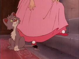 Princess-goblin-disneyscreencaps.com-1234