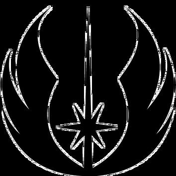Jedi-symbol