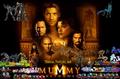Thomas, Twilight, & The Mummy Returns.png