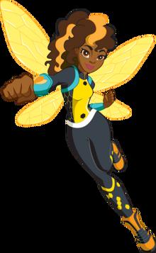 Bumblebee-0