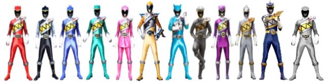 File:Dino Charge Rangers.jpeg