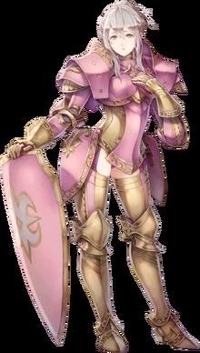 Effie-0