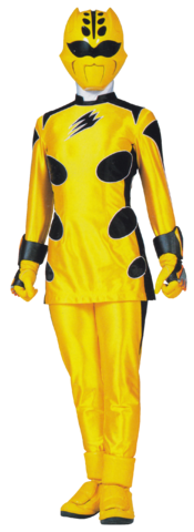 File:Jungle Fury Yellow Ranger.png
