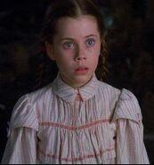 Dorothy Gale (Return to Oz)