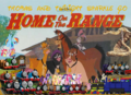 Thomas and Twilight Go Home on the Range.png