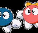 Lololo & Lalala