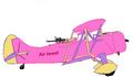 Air Jewel.png