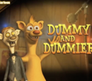 Dummy and Dummier/Transcript