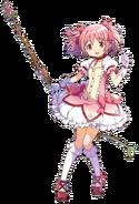 Madoka magical outfit 1