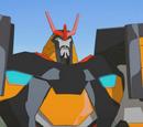 Drift (Autobot)