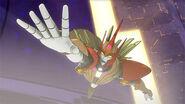 300px-Machinima-Titans-Return-Ep3-MistressFalling