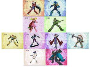 Cross Fusion Team