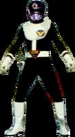 EmeraldRanger