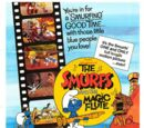 Pooh's Adventures of The Smurfs and the Magic Flute