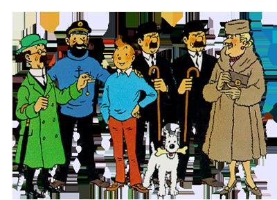 File:Tintin-mainCast.png