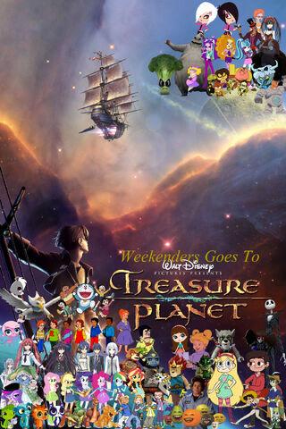 File:Weekenders Goes to Treasure Planet (Remake).jpg