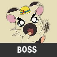 Boss (Icon)